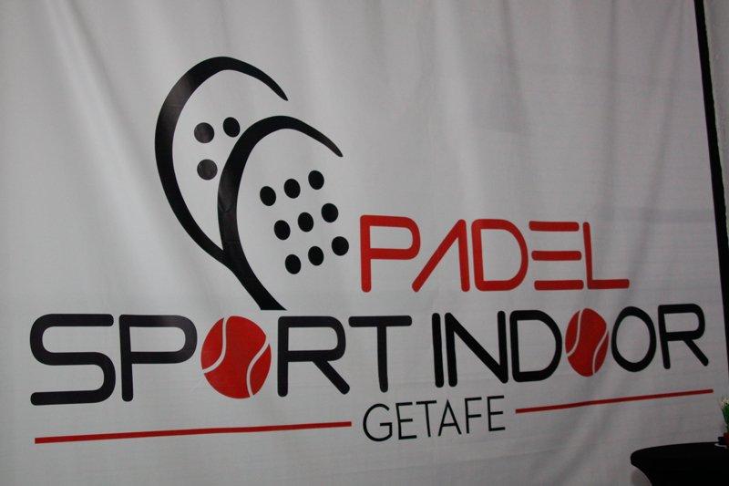padel-sport-indoor-getafe