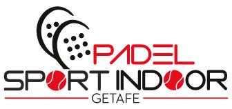PADEL SPORT INDOOR GETAFE