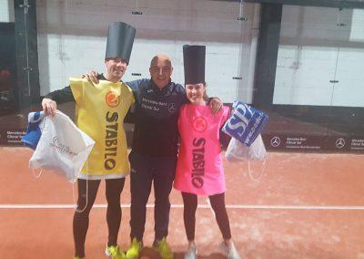 carnaval-padel-sport-indoor-getafe-3