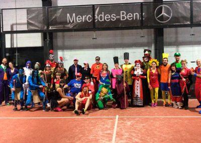 carnaval-padel-sport-indoor-getafe