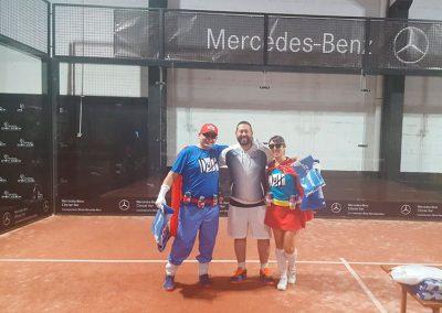 carnaval-padel-sport-indoor-getafe-5