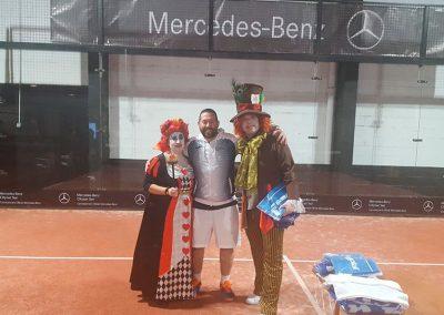 carnaval-padel-sport-indoor-getafe-6