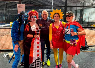 carnaval-padel-sport-indoor-getafe-7