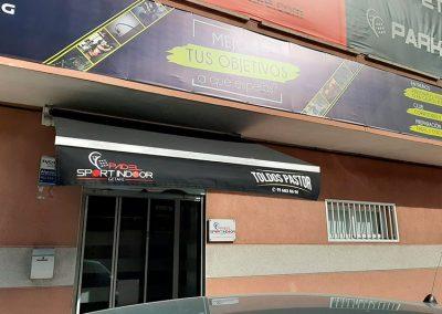 padel-sport-indoor-getafe-fachada