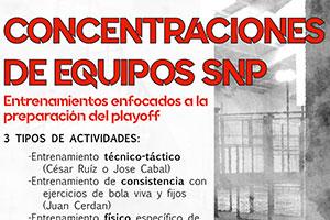 CONCENTRACIONES DE QUIPOS SNP