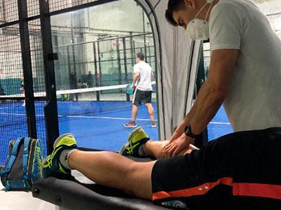 fisioterapeuta-en-getafe