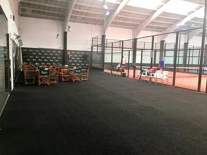 padel-sport-indoor-getafe-mejora-de-instalaciones