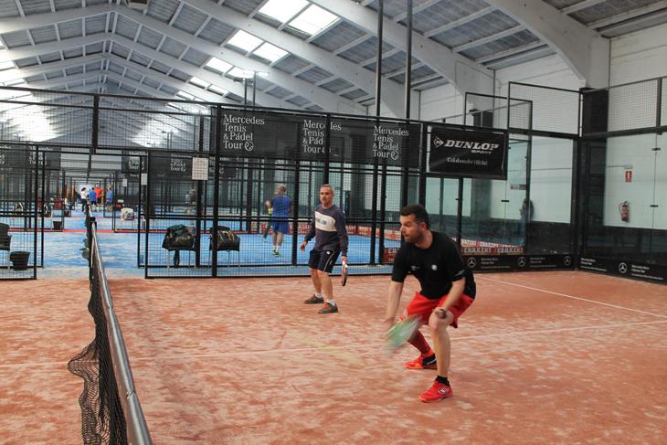 Torneo-Citycar-Sur-en-las-pistas-del-club-Padel-Sport-Indoor-Getafe