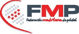La Federación Madrileña de pádel reclama que su deporte vuelva a la normalidad en la Fase 2 de desescalada